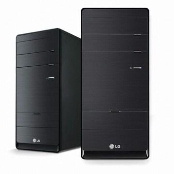 LG전자 B70EV-AA7716(기본)