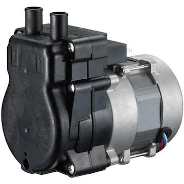 한일전기  다목적 펌프 PA-75