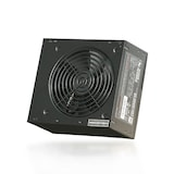 SuperFlower SF-700R12ST MEGA 80PLUS STANDARD 230V EU 벌크