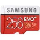 삼성전자 micro EVO Plus 256GB 반값