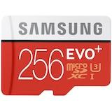 삼성 micro 에보 플러스 256GB 초특가!