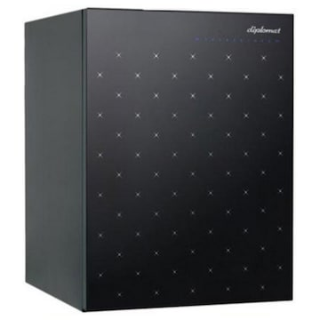 디프로매트  아이스텔라 S700