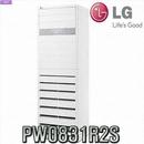 LG전자 휘센 PW0831R2S