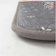 일월 투스파 플러스 온수매트 2019년형 (2.5인용, 160x200cm, 분리난방, 슈퍼킹)_이미지