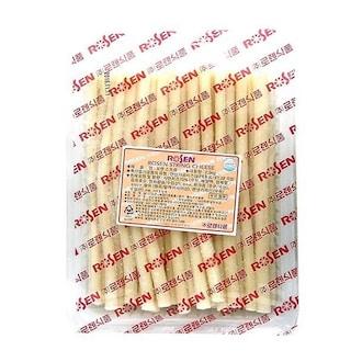 로젠식품 스트링치즈 2.5kg (1개)_이미지