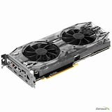 EVGA  지포스 RTX 2070 SUPER XC GAMING D6 8GB