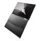 DELL 2in1 XPS 13 9310 2002KR (SSD 512GB)_이미지