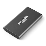 이노타임  POCKET SSD(256GB)