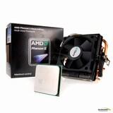 AMD 페넘II-X4 965 Black Edition (데네브) (정품)_이미지