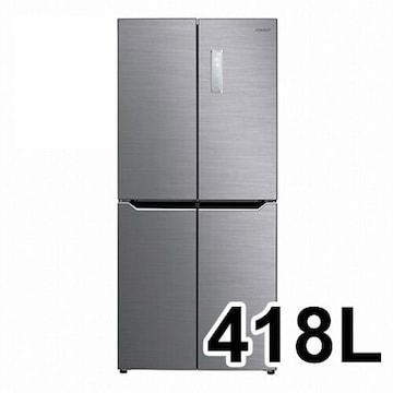 롯데하이마트 하이메이드 HRF-SN418MFC