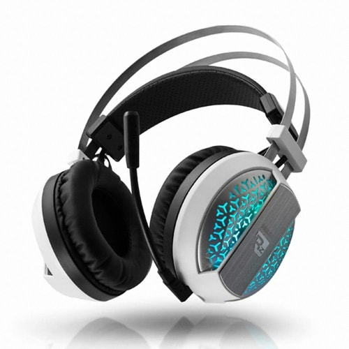 RIZUM G-FACTOR Z5000 Virtual 7.1CH 진동 Gaming Headset_이미지