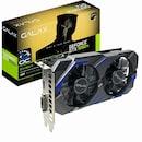 지포스 GTX1050 Ti D5 4GB DUAL