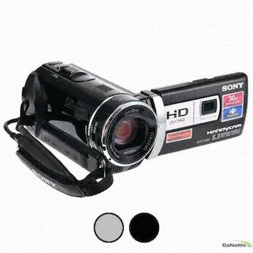 SONY HandyCam HDR-PJ200 (기본 패키지)_이미지