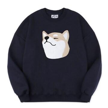 맨투맨 티셔츠