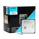 AMD �ֽ���II-X4 620 (