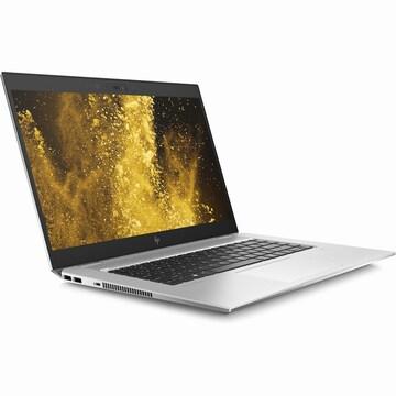 HP 엘리트북 1050 G1 5KU93PA Z2
