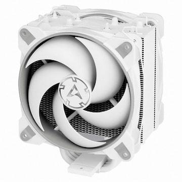 [인텔/AMD] ARCTIC Freezer 34 eSports DUO 그레이/화이트