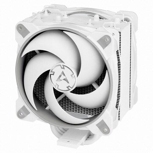 ARCTIC Freezer 34 eSports DUO (GREY/WHITE)_이미지