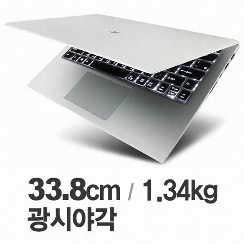 한성컴퓨터 A36X ForceRecon 4457 (SSD 250GB)_이미지
