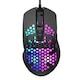 ABKO A810 3327 RGB 피어스 게이밍 마우스_이미지