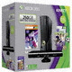 XBOX360 250GB Ű��Ʈ 2013�� Ȧ������ ��Ű�� (Holiday Package)