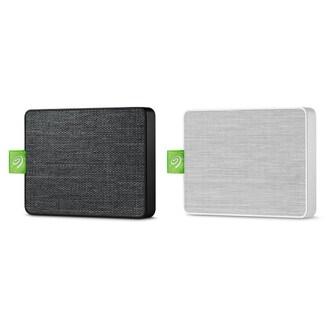 Seagate Ultra Touch SSD Rescue (500GB)_이미지