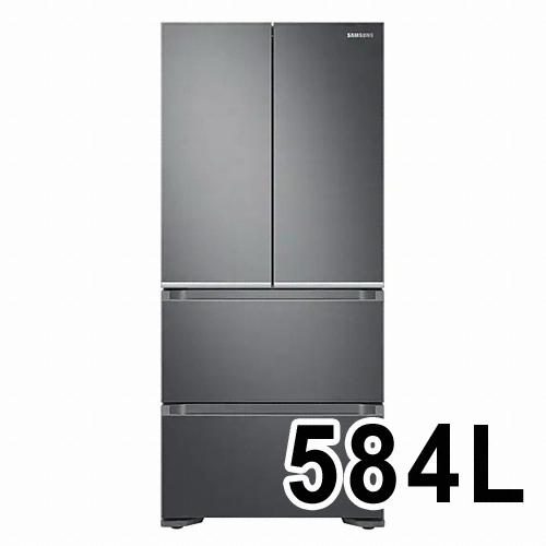 삼성전자 비스포크 김치플러스 RQ58R9441S9 (2020년형)