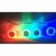 노마드 LED 스트링 가드 (1개)_이미지