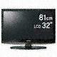 �Z 32��ġ HD LCD TV�Ǹ�....