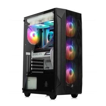 NEXPC 게이밍프로 D04 I5-9400F