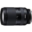 28-200mm F2.8-5.6 Di III RXD A071 SONY FE용