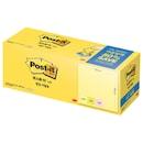 포스트잇 노트 대용량팩 KR330-20A