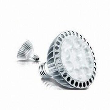 삼성 LED PAR30 10W (2.7k / 전구색)_이미지