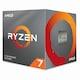 AMD 라이젠 7 3700X (마티스) (정품)