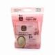 삼양사 큐원 트루스위트 브라운 자일로스 설탕 2kg+1kg (1개)_이미지