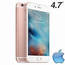 아이폰6S LTE 32GB, 공기계