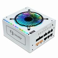 마이크로닉스 ASTRO G-Series 700W 80PLUS EU Silver 풀모듈러