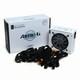 마이크로닉스 ASTRO G-Series 700W 80PLUS EU Silver 풀모듈러_이미지