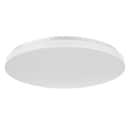 LED 원형 방등 60W