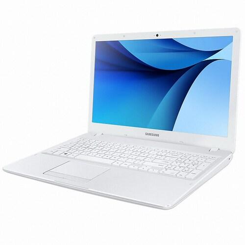 삼성전자 노트북3 NT300E5M-K14E (기본)_이미지