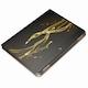 HP 스펙터 x360 13-aw0214TU (SSD 512GB)_이미지
