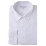 클리포드 카운테스마라 슬림핏 마혼방 긴팔 셔츠 CDHP2B1111A0KP_이미지
