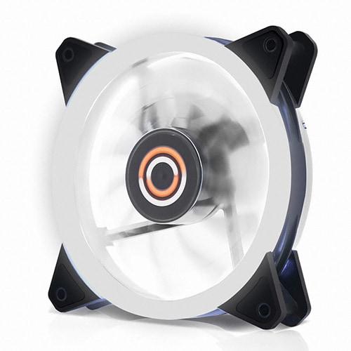ORBIS  SY120 듀얼링 LED 화이트_이미지