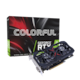[비밀 경매] COLORFUL 지포스 RTX 2060 SUPER Gaming GT V2 D6 8GB