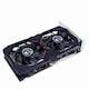 COLORFUL 지포스 RTX 2060 SUPER Gaming GT V2 D6 8GB_이미지