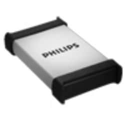 필립스 SPE3000 [EGM] (500GB)_이미지