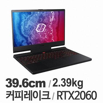 [쿠폰할인] 삼성전자 Odyssey NT850XBX-GD7A