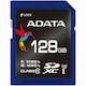 ADATA  SDXC CLASS10 UHS-I U3 Premier Pro (128GB)_이미지