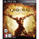 �� ���� �� : ��� (God of War: Ascension) �Ϲ���