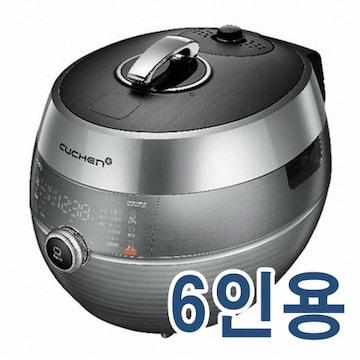쿠첸 IR미작 CJR-PH0640RHW